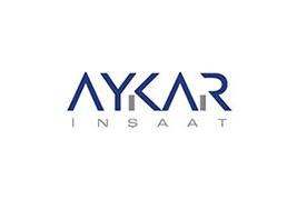 aykar-insaat.fw