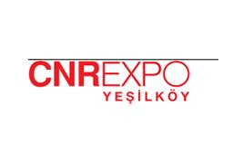 cnr-expo.fw