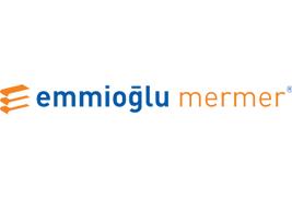 emmioglu-mermer.fw