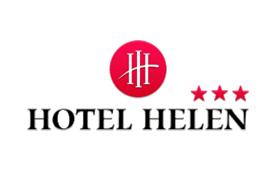 hotel-helen.fw