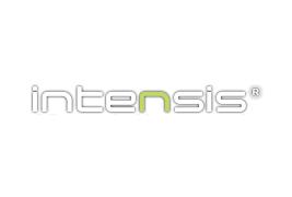 intensis.fw