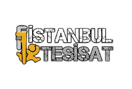 istanbul-tesisat.fw