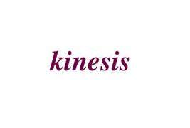 kinesis.fw