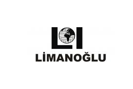 limanoglu-insaat.fw