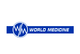 world-medicine.fw